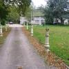 Davenport Green Hall