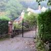 Keeper's Lodge at Damery