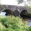 Drumduff Bridge