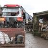 Cruwys Morchard: Windmill Farm