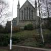 Nailsworth (Glos) St George's Church