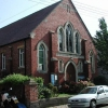 Sharpness (Glos) United Reformed Church