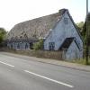Thrupp (Glos) Tin Church