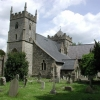 Horfield, Bristol, Holy Trinity Church