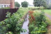 The Roxbourne, South Harrow