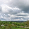 Maw Hill View, Brackenthwaite Lane, Burn Bridge