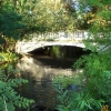 Fray's River, West Drayton
