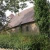 Aylton church