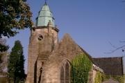 Drumclog Church