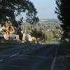 Greengate Lane, Birstall near Leicester