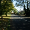 Rectory Road, Wanlip, Leicestershire