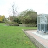 Fferws Park near Tycroes