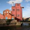 Bradninch: Devon Valley Mill
