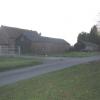 Burton Agnes Stud Farm