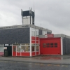 Eastwood Fire Station
