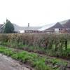 High Bent Farm