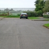 Colby Drive, Thurmaston, Leicester
