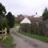 Mildenham mill