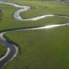 Meandering River Wampool