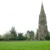 Maryfield Church