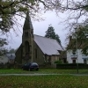 St Mary's Church, Piercebridge