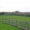 Leicester Frith Farm, Glenfield
