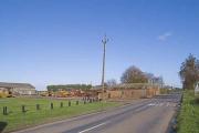 Tilsons Farm