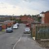 Chilcombe Close, Stocking Farm, Leicester