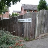Laithwaite Close, Leicester