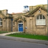 Annfield Plain Public Library