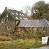 Islay Woollen Mill, Bridgend, Isle of Islay