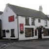 """""""Ye Old Earl Grey Inn"""", West Kyo,Co.Durham"""