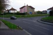 Titchfield Village