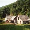 Martinhoe: Mill Farm