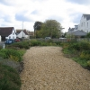 Hucclecote Millennium Garden