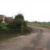 Fairhaven Farm, Anstey