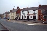The Lambton Arms, Sherburn