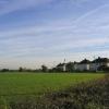 Clatterford End, Fyfield, Essex