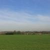 Lampetts, near Fyfield, Essex