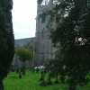 St Mary's Church, Plympton