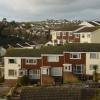 1970's development, Paignton
