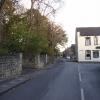 Healey Lane, Healey, Batley