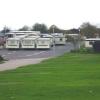Caravan Park, Goodrington
