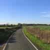 New Way Lane, High Laver, Essex
