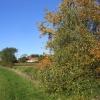 White's Farm, Carters Green, Essex