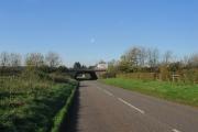 Filton Road.