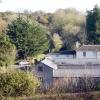 Lower Yalberton, Long Road