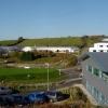New build, South Devon College