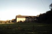 Hayes Barton Farm