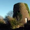 Churscombe Windmill, Windmill Lane